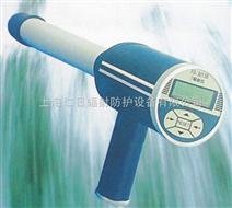 FD-3013B智能化伽玛辐射仪