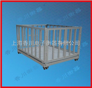 DCS-XC-H标准式牲畜地磅
