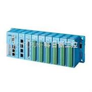 ADAM-5550KW:研华8槽可编程自动化控制器(PAC)
