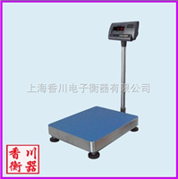 TCS-XC-A标准式计重台秤