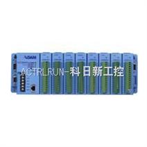 ADAM-5510EKW/TP研华8 槽以太网可编程控制器