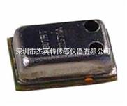 微型大气压力传感器