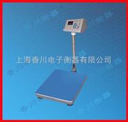 TCS-XC-H标准式连接电脑台秤