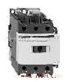 特价现货供应海格HWN332A框架断路器