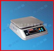 ACS-XC-C标准式防水不锈钢桌秤
