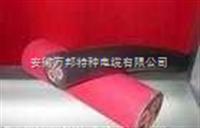 YC-J加强橡套电缆特性/橡套电缆标准行车橡套电缆价格