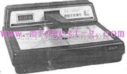 黑白密度计/密度仪(透射式) 型号:PRB03-36946()库号:M36946