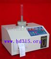 振实密度计/振实密度测定仪/粉末振实密度仪/粉体振实密度仪