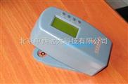彩色反射密度仪/黑白密度计(反射式)(中文汉显)原M37008和M36921的升级型号 型号:PRB