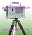 全自动粉尘测定仪/直读式粉尘浓度测量仪/粉尘浓度测试仪 型号:CK20-CCHZ-1000/中国库号