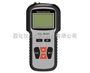 便携式水质重金属检测仪, 型号:SKY02-3000P