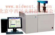 微机全自动量热仪 型号:HB11/ZDHW-YT9000库号:M400522