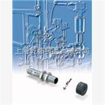 圖爾克磁感式線性位移傳感器/TURCK磁感式傳感器