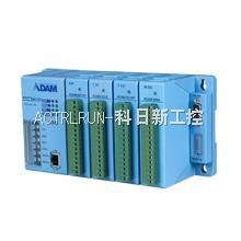 ADAM-5510/TCP   4 槽以太网可编程控制器