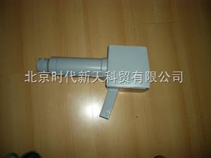 χ-γ辐射仪