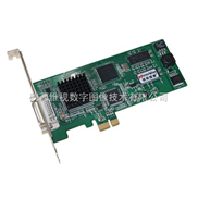 DVI/HDMI采集卡_RGB信号采集卡_VGA图像采集卡