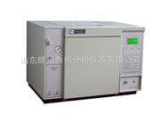 GC-9860T液化气二甲醚分析色谱仪