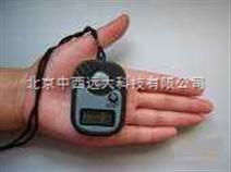 五位手动式电子计数器/手持客流量计数器 型号:M396376库号:M396376