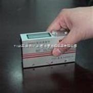 MN60单角度光泽度仪,多角度光泽度仪,深圳光泽度计,镜向光泽度仪
