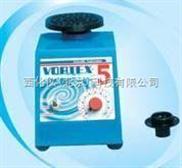 漩涡振荡器 型号:HMQL-VORTEX5