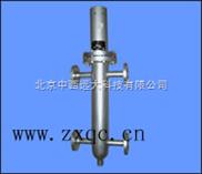 电感式浮球传感器/浮球电感传感器