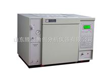 直销GC-9860T液化气二甲醚检测色谱仪
