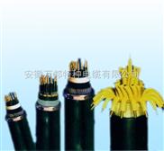 控制电缆型号规格