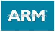 深蓝宇供应ARM9工业级嵌入式主板