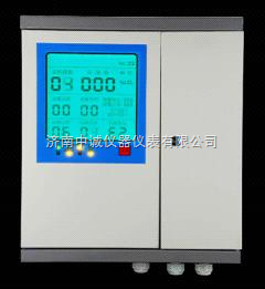 氢气气体泄漏检测仪,固定/便携氢气探测器
