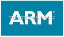 深蓝宇供应A8工业级嵌入式主板的应用开发与定制