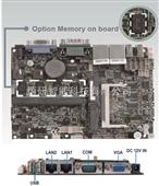 单板电脑EC3-D525CDVNA