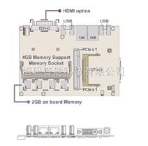 单板电脑EC3-D2700CDVNA