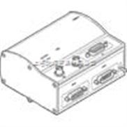 FESTO电子控制器/FESTO气动元件/德国FESTO控制器