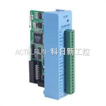 ADAM-5081 4通道高速计数器/频率模块
