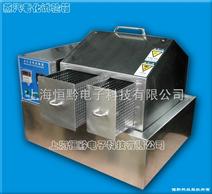 蒸汽老化试验箱/蒸汽老化箱/电子连接器老化箱