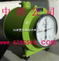 湿式气体流量计ZHGL3-LML-2(普通)