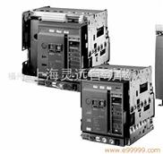 杭州盈泰自动化一级代理特价销售MOELLER框架断路器