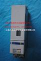 DKCXX.3-100-7-FW 现货出售博世力士乐伺服驱动器
