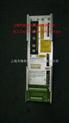 TDM1.2-050-300-W1-220 博世力士乐伺服驱动器现货出售