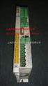 FWA-ECOORV-ASE-O2VRS-MS,现货出售博世力士乐伺服驱动器