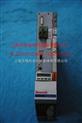 HCS02.1E-W0012,现货出售博世力士乐伺服驱动器