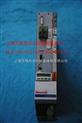 HCS02.1E-W0012-A-03-NNNN,博世力士乐伺服驱动器现货出售