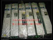 DKC05.3-040-7-FW,博世力士乐伺服驱动器现货出售