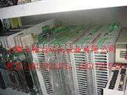 DKC1.1-030-FW,博世力士乐伺服驱动器出售