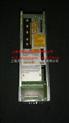 TDM1.3-100-300-W1-000,博世力士乐伺服驱动器出售