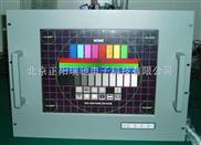 ZY-050GB-5寸加固液晶显示器