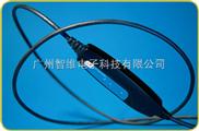 CAN总线Kvaser Leaf SemiPro产品说明书