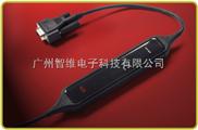 CAN总线 CAN总线协仪分析测试工具- Kvaser Leaf Light