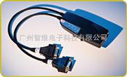 CAN总线 CAN总线协仪分析测试工具- Kvaser USBcan Pro