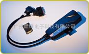 CAN总线 CAN总线数据记录仪-Kvaser Memorator Pro